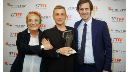 Hamilton Torino Film Festival 2019: premiati Brian Welsh e Bayu Prihantoro Filemon
