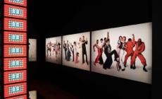 In Goude we trust Milano: Chanel dedica una mostra al genio creativo di Jean-Paul Goude