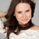 Inventing Anna Netflix: l'attesa nuova mini serie firmata da Shonda Rhimes