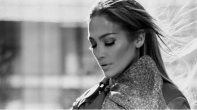 Jennifer Lopez Coach: il nuovo volto globale del brand dalla primavera estate 2020