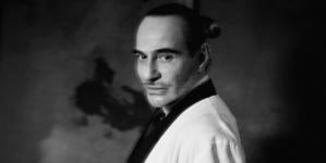 John Galliano Maison Margiela: il Direttore Creativo che rompe gli schemi, innova ed ispira