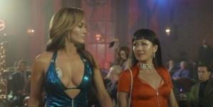 Le ragazze di Wall Street: Jennifer Lopez, Cardi B e Lizzo, lo speciale costumi di scena