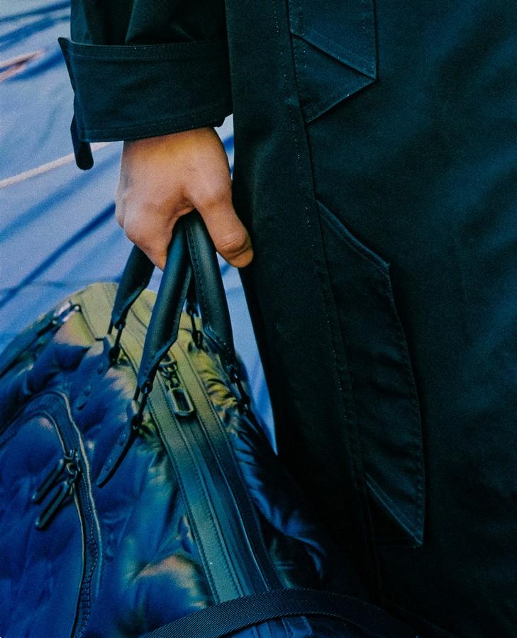 Louis Vuitton collezione 2054