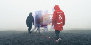 Nike Undercover autunno inverno 2019: la nuova capsule collection