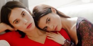 Nuove tendenze moda 2020: il romanticismo contemporaneo di Valelì
