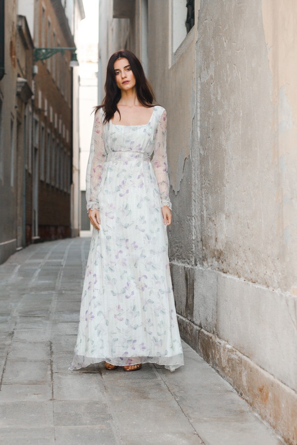 Nuove tendenze moda 2020