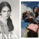 Prada campagna Resort 2020: la celebrazione del quotidiano, video e foto