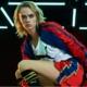 Puma Balmain Cara Delevingne: la collezione ispirata al mondo della boxe