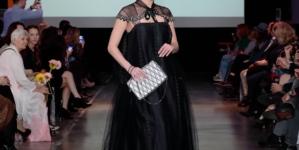 Russian Fashion Display 2019: i designer russi sfilano a Milano