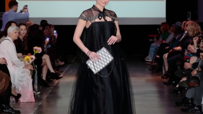 Russian Fashion Display 2019: i designer russi sfilano a Milano