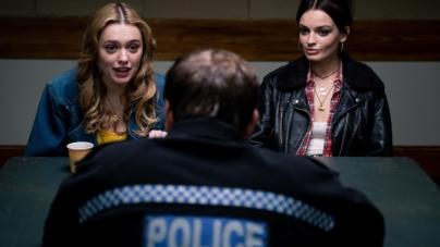 Sex Education 2: la nuova stagione su Netflix, le prime immagini