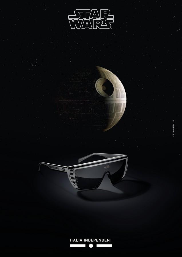 Star Wars Italia Independent