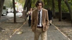 Un giorno di pioggia a New York: la commedia romantica di Woody Allen