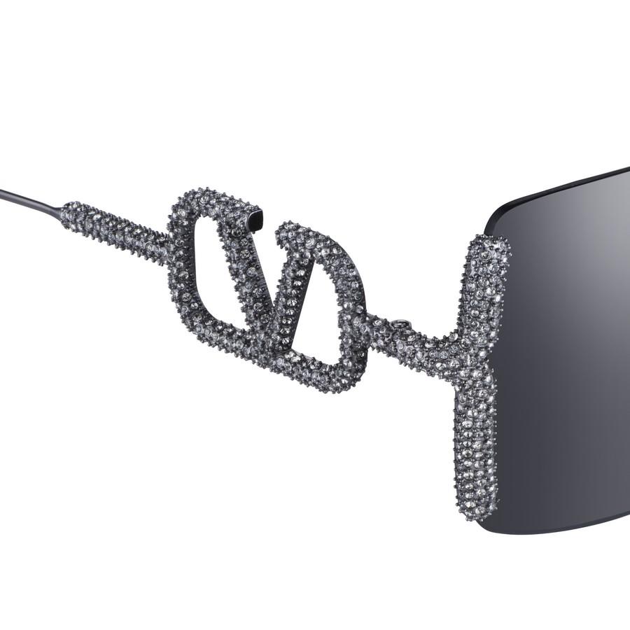 Valentino occhiali da sole Resort 2020