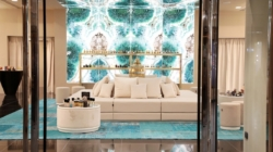 Zhor Parfums Milano: la nuova boutique dedicata alle fragranze più pregiate