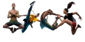 adidas x Missoni Pulseboost: la nuova capsule di sneakers di maglia