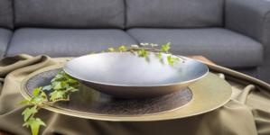 alumina capsule DVNE Milano: il nuovo brand di oggetti in alluminio