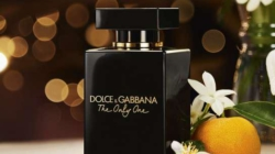 Dolce&Gabbana The Only One Intense: la nuova fragranza dall'inebriante sensualità