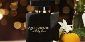Dolce&Gabbana The Only One Intense: la nuova fragranza dall'inebriante sensualità