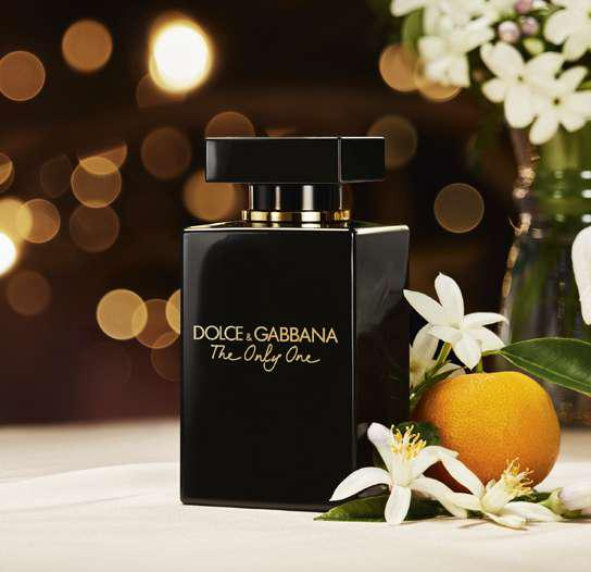 Dolce&Gabbana The Only One Intense