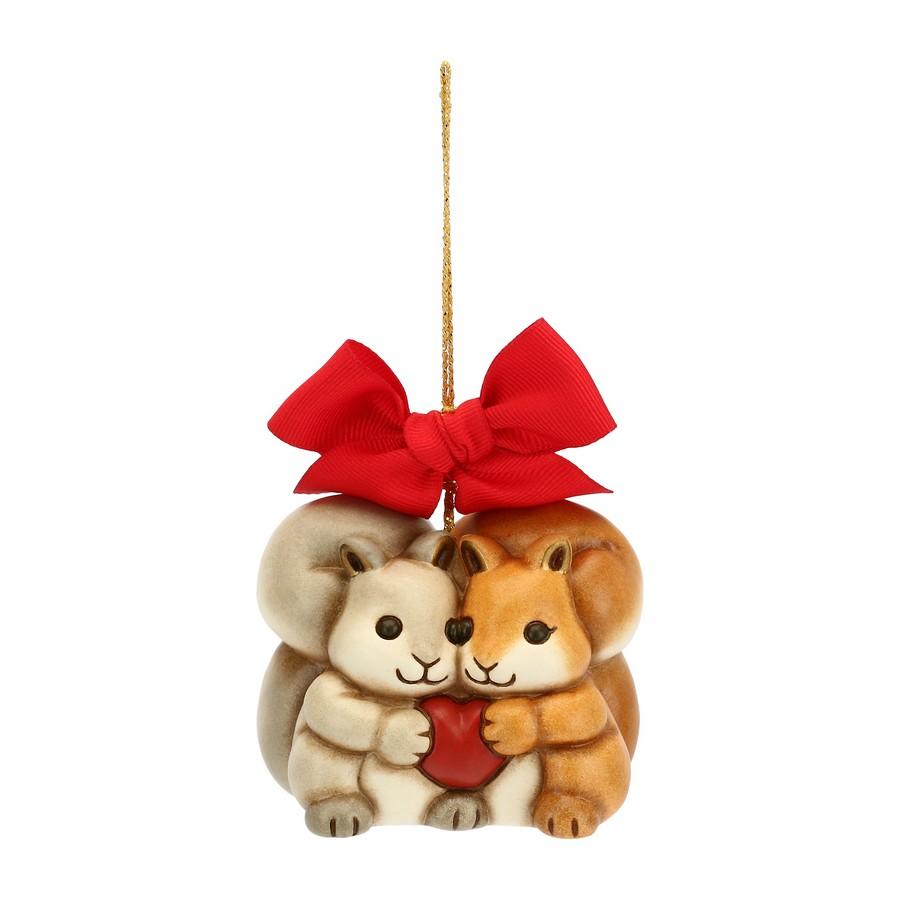 Addobbi Natale Thun 2019