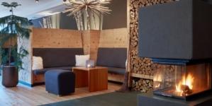 Arosea Life Balance Hotel: il Bio Hotel dove design e green living regalano l'armonia