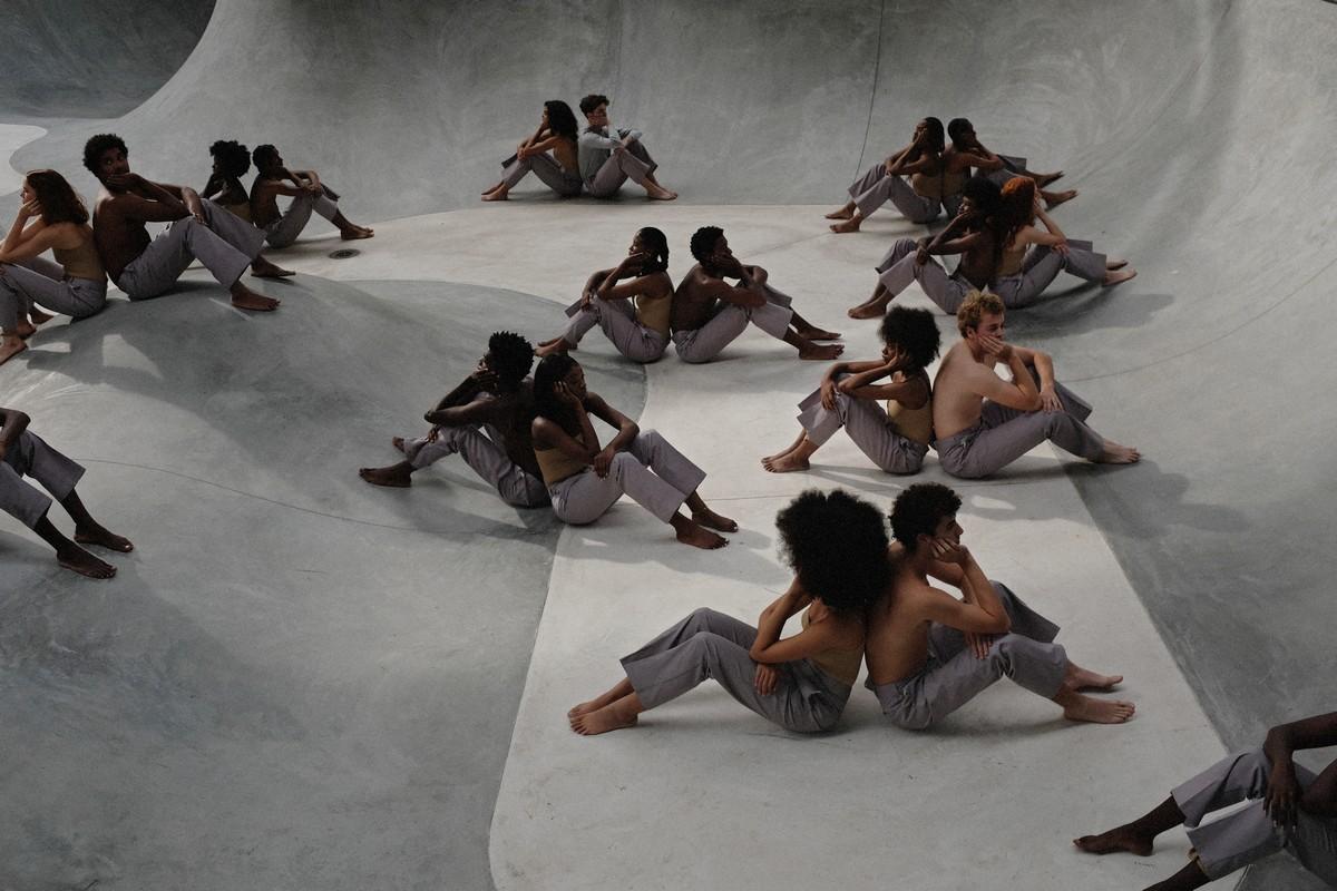 Art Basel Miami 2019 Kappa