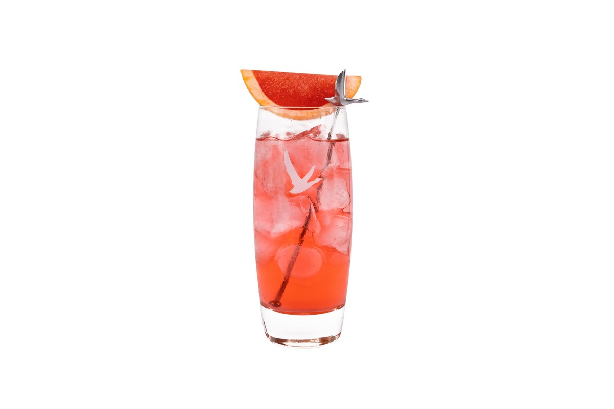 Cocktail per le feste 2019