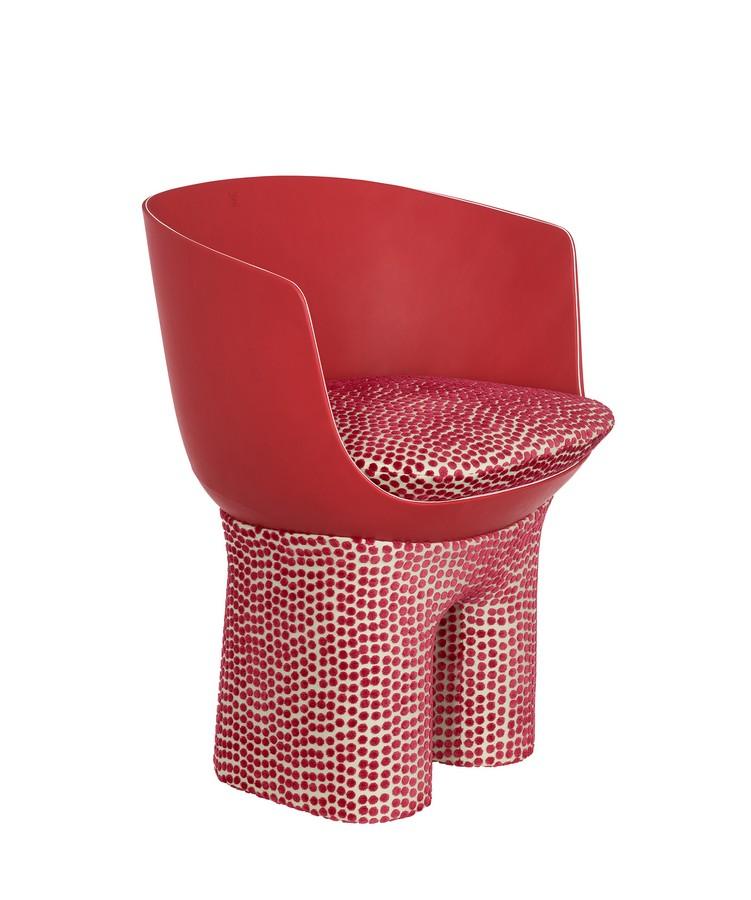 Design Miami 2019 Louis Vuitton