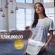 Diesel Wynwood Miami condominio: la campagna unconventional, la T-Shirt più cara al mondo