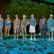 Dior Uomo autunno 2020: l'ode alla libertà, la sfilata a Miami