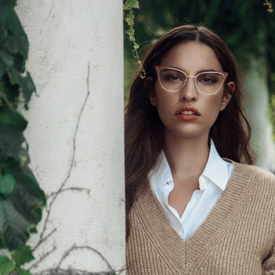 Été Lunettes occhiali autunno inverno 2019