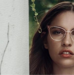 Été Lunettes occhiali autunno inverno 2019: dettagli raffinati e di pregio