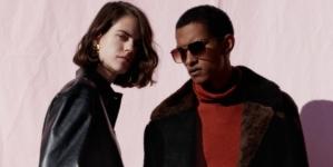 Ferragamo Pre Fall 2020: l'informalità dello sportswear e linee sartoriali