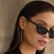 Foster Grant occhiali da sole: il 90 anniversario del brand americano