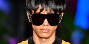 GCDS occhiali da sole 2020: la nuova collezione eyewear con Marcolin
