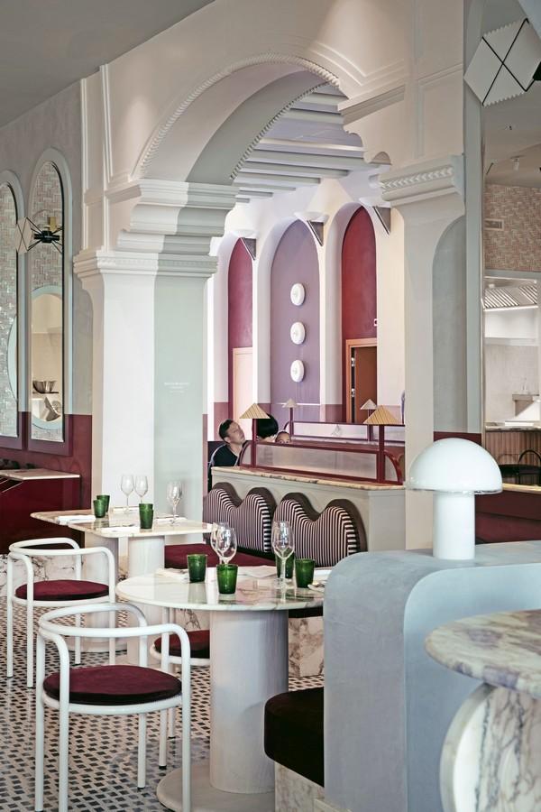 Hotel Palazzo Experimental Venezia