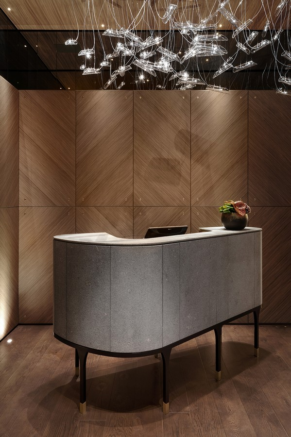 IYO Aalto Milano