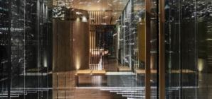 IYO Aalto Milano: il Giappone contemporaneo nel nuovo ristorante di Claudio Liu