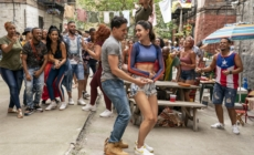 In the Heights Sognando a New York: la versione cinematografica dell'omonimo musical