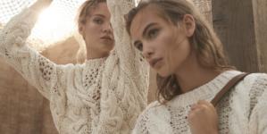 La Tenda Milano Solferino: il Caledario dell'Avvento 2019 con 24 sorprese alla moda