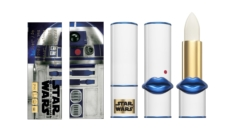Make up Star Wars Pat McGrath: la collezione che celebra The Rise of Skywalker