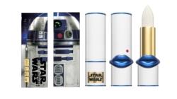 Make up Star Wars Pat McGrath: la collezione che celebra The Rise of Skywalker