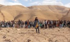 Messiah Netflix 2020: il nuovo thriller geopolitico, il trailer e le immagini