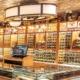 Moscot Milano via Ponte Vetero: il nuovo flagship store e l'occhiale Lemtosh in edizione limitata