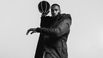 Nobis Serge Ibaka: la star dell'NBA è il nuovo global ambassador