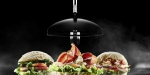 PanB Milano Corso Garibaldi: il panino d'autore cotto in una campana di vetro