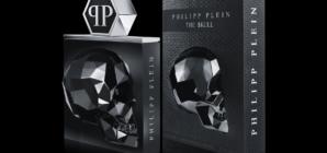 Philipp Plein profumo The $kull: lusso audace, il debutto della prima fragranza
