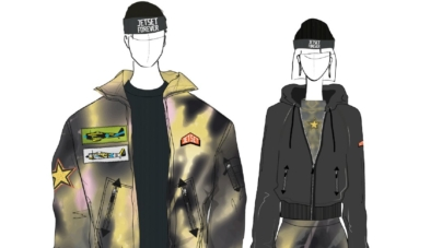Pitti Uomo Gennaio 2020 Jet Set: il luxury sportswear debutta a Firenze