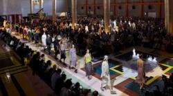 Prada L'Oreal make up: la nuova collezione beauty debutta nel 2021